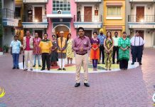Makers of Taarak Mehta Ka Ooltah Chashmah calls of ten year celebrations of show