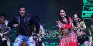 Salman Khan and Katrina Kaif to walk the ramp together for Manish Malhotra