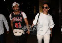 Kabir Bedi confirms Deepika padukone and Ranveer Singh's wedding in Italy