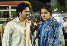 Sui Dhaaga – Made In India official trailer unveiled!