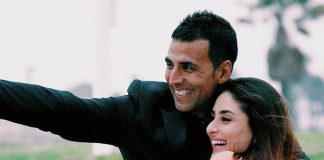 Akshay Kumar and Kareena Kapoor roped in again for Good News