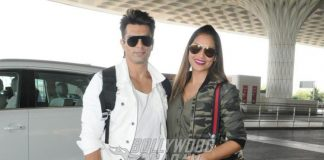 Bipasha Basu and Karan Singh Grover to roped in for Aadat