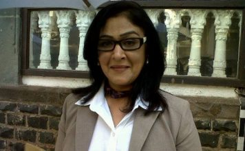 Sujata Kumar of English Vinglish fame passes away