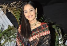 Disha Vakani likely to return to Taarak Mehta Ka Ooltah Chashmah