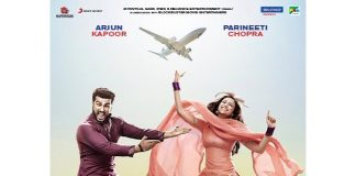 Namaste England official trailer to be released on September 6