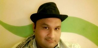 Nirmal Soni to play Dr Hathi in Taarak Mehta Ka Ooltah Chashmah