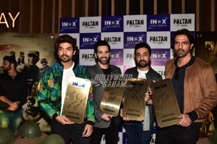 Paltan promotions-4