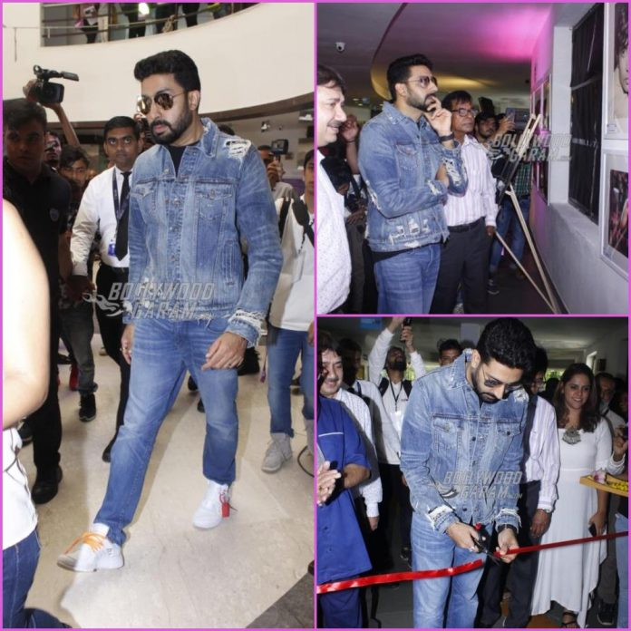 abhishek whistling woods