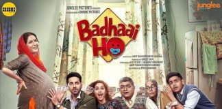 Badhai Ho trailer official out now!