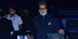 Kaun Banega Crorepati season ten gets its first crorepati from Assam