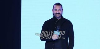 Aamir Khan roped in as brand ambassador of Datsun India