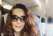 Court cancels Preity Zinta molestation case against Ness Wadia