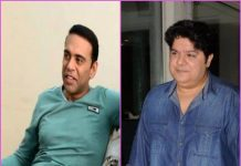 Farhad Samji replaces Sajid Khan as director of Housefull 4