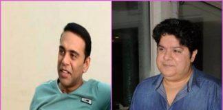 Farhad Samji replaces Sajid Khan as director of Housefull 4