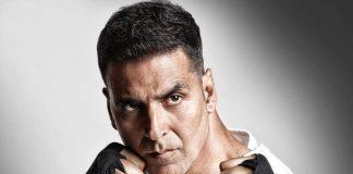 #Me Too movement: Akshay Kumar cancels shoot for Housefull 2