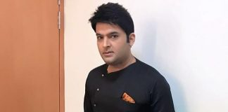 Kapil Sharma confirms his wedding plans with Ginni Chatrath