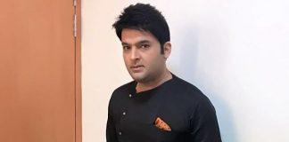 Kapil Sharma confirms his wedding plans with Ginni Chatrath