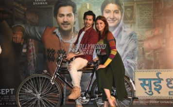 Sui Dhaaga – Made In India movie review