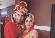 Late Pratyusha Banerjee's former boyfriend Rahul Raj Singh gets married