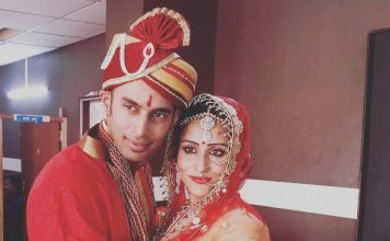 Late Pratyusha Banerjee's former boyfriend Rahul Raj Singh gets married