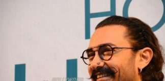 Aamir Khan takes responsibility for failure of Thugs of Hindostan