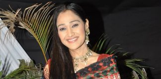 Disha Vakani might not return to Taarak Mehta Ka Ooltah Chashmah