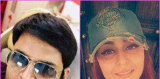 Kapil Sharma and Ginni Chatrath wedding details unveiled