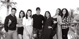 Akshay Kumar starrer Mission Mangal goes on floors