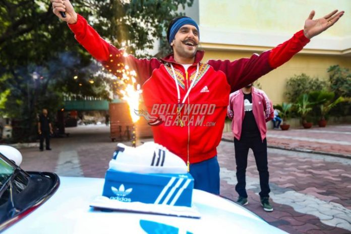 Ranveer Singh adidas-5