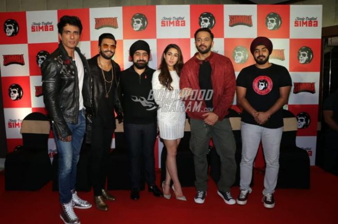 Simmba promotions-5