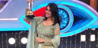 Bigg Boss 12 winner – Dipika Kakkar claims title of the 12th season with pride and dignity