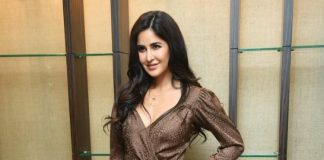 Katrina Kaif walks out of Remo D'Souza's dance film opposite Varun Dhawan