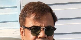 Rajpal Yadav sentenced to three months imprisonment