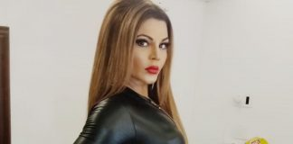 Rakhi Sawant to get married to Deepak Kalal at Los Angeles