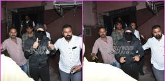 Ranveer Singh visits single screen theatre to witness audience's reaction to Simmba