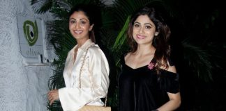 Shilpa Shetty, Shamita Shetty and mother Sunanda Shetty dragged to court over loan case