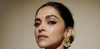 Deepika Padukone to be seen in a disfigures avatar in Chhapaak