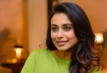 Mardaani  2 to soon go on floors with Rani Mukerji in lead