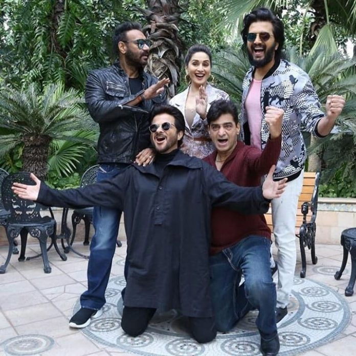 total dhamaal (2)
