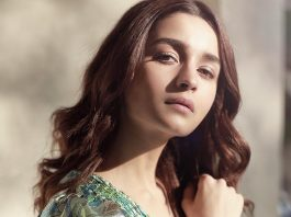 Alia Bhatt gifts Rs. 50 lakh cheques to her domestic helps