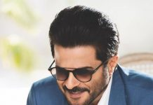 Anil Kapoor and John Abraham starrer Pagalpanti release pre-poned