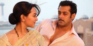 Salman Khan starrer Dabangg 3 to go on floors in April
