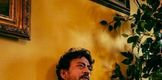 Irrfan Khan  recovers from cancer, to begin shoot of Hindi Medium 2 soon