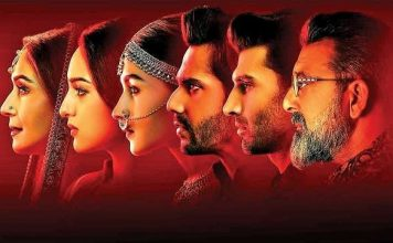 Kalank official teaser out now!
