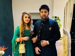 Kapil Sharma reveals he was rejected several times for marriage