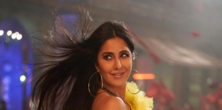 Katrina Kaif roped in for Sooryavanshi opposite Akshay Kumar