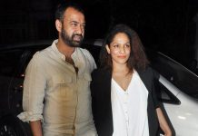 Masaba Gupta and Madhu Mantena approach court for divorce