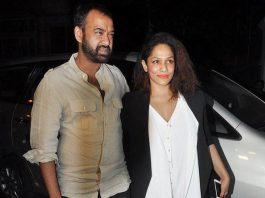 Masaba Gupta and Madhu Mantena approach court for divorce