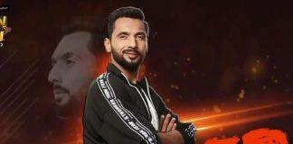 Punit Pathak wins season 9 of Khatron Ke Khiladi