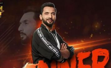 Punit Pathak wins season 9 of Khatron Ke Khiladi